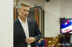 Допрос Ройзмана в суде, ройзман евгений