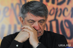 Сокуров Александр. Челябинск., сокуров александр