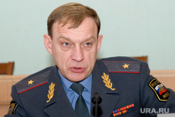 Тимониченко Борис Курган, тимониченко борис
