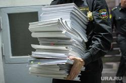 Суд по владельцу машины киллера Тимониченко. Екатеринбург, уголовное дело, суд