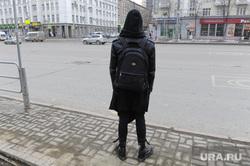 Теплая остановка с wi-fi. Челябинск