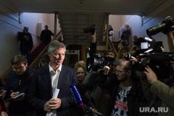 Ройзман выступает в суде в защиту блогера Сокооловского, ройзман евгений