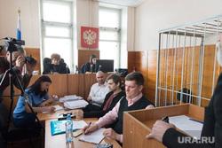 Ройзман выступает в суде в защиту блогера Сокооловского, ильченко станислав, соколовский руслан, бушмаков алексей