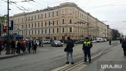 Взрывы в метро в Санкт-Петербурге, Питер взрывы метро