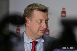 Павел Лях министр спорта  Пермь, Павел Лях