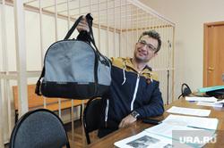 Суд над организатором несанцкционированного митинга против коррупции в Челябинске Алексеем Табаловым. Челябинск, табалов алексей