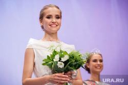 Финал Мисс Екатеринбург-2016, аниховская елизавета, мисс екатеринбург 2016