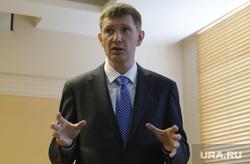 Поездка губернатора Решетникова в Усолье и на Соликамскбумпром. Пермь, решетников максим