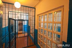 Музей тюрьмы.  Пермь-36, зона, колония, заключение, тюрьма, решетка