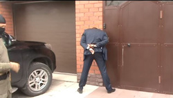 Задержание Никиты Власова Магнитогорск, власов никита, магнитогорск власов
