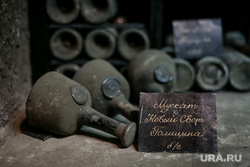 Завод марочных вин. Массандра, Ялта, бутыли, массандра, винный погреб