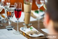 Дегустация в ресторане Le bourg, Пассаж. Екатеринбург, вино, ресторан