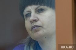 Судебное заседание по делу банды Тропиканки в Свердловском областном суде. Екатеринбург, степенько светлана, тропиканка, банда тропиканки