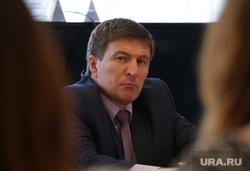 Совещание ОНФ и зоозащитники, хараськин олег
