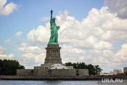 США. Клипарт, сша, статуя свободы, соединенные штаты америки, usa