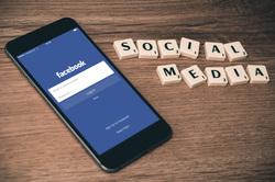 Открытая лицензия от 10.08.2016. , социальные сети, facebook, фейсбук, гаджеты, мобильные телефоны
