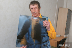 Пострадавший от фальсификации уголовного дела в г Далматово. Курган., архипов виталий