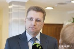 Ямальские персоны и чиновники, иванов александр