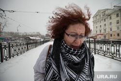Шашлыки к майским праздником в Steakhouse. Екатеринбург, фикс ксения, холод, мороз, ветер, плохая погода