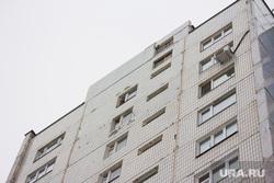 Самоубийство. Нижневартовск., многоэтажка, этажи