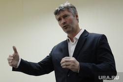 Суд по диплому Ройзмана. Екатеринбург, ройзман евгений, портрет