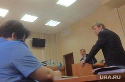 Суд Цыбко Константин Озёрск Челябинск, гунин валентин, суд, коваленко константин
