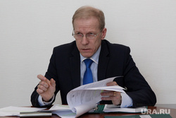 Комиссия гордумы ЖКХ Курган, жижин андрей