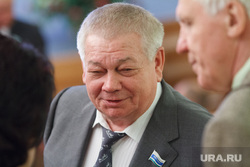 Торжественный прием губернатора в честь дня России.Екатеринбург, коньков владимир