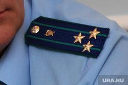 Первый форум прокуратуры часть 1 Курган, прокуратура, полковник, погоны