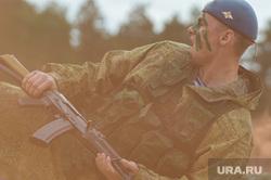 Гонка героев 2016. Екатеринбург, солдат, бой, десантники вдв, армия россии, показательные выступления