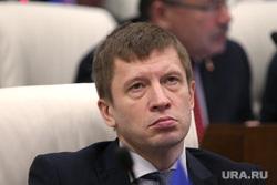 Демченко и Клепцин Пермь, клепцин сергей