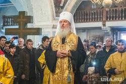 Митрополит Тобольский и Тюменский Димитрий. Тюмень, димитрий, митрополит