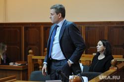 Суд по аресту квартиры матери Цыбко Константина. Челябинск, цыбко константин