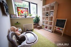 Новые бары и рестораны Екатеринбурга, игрушки, детский сад, детская