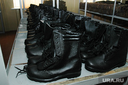 Клипарт. Призывники. Челябинск., армия, обувь, берцы