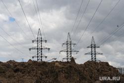 Клипарт. разное. 26 июня 2014г, лэп, электричество, провода, энергетика