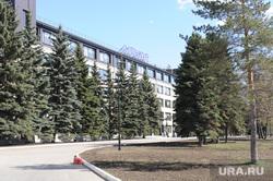 Визит Медведева на завод Конар Челябинск, конар