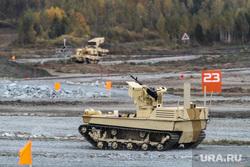 Выставка вооружений Russia Arms Expo-2013. RAE. Нижний Тагил, военная техника, испытательный полигон