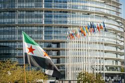 Децл, Никита Михалков, бобслей, флаг Сирии, флаг Латвии, флаг Японии, флаг сирии