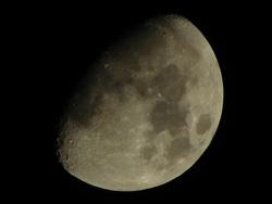 Клипарт pixabay.com, космос, луна, планета, астрономия