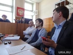 Последнее слово блогера Соколовского, ильченко станислав, соколовский руслан, бушмаков алексей