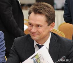 Совет по туризму Дубровский Челябинск, васьков геннадий, глазков александр