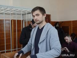 Допрос Соколовского , соколовский руслан