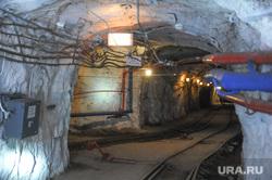 Южуралзолото ЮГК Струков Пласт Челябинск, туннель, шахта, шахта центральная