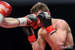 Турнир по профессиональному боксу Ратиборец в Нижнем Тагиле, бой, бокс, кузнецов никита, поединок