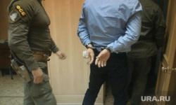 Задержание начальника уголовного розыска Саткинского РОВД Виталия Зарипова, фсб, арест, зарипов виталий, задержание