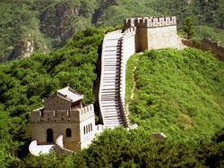 Открытая лицензия на 19.08.2015. Китай, китай, великая китайская стена