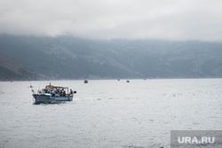 Крым., черное море, южный берег крыма
