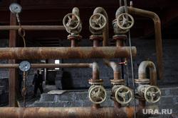 Строительство Нижне-туринская ГРЭС., водопровод, тепло, жкх, вентиль, отопительный сезон