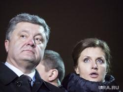 Клипарт depositphotos.com, порошенко петр, порошенко марина